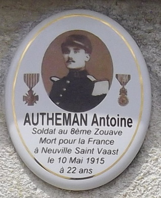 AUTHEMAN Anthoine 8e RZ.jpg