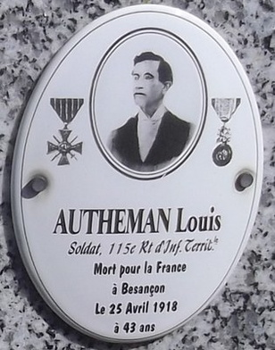 AUTHEMAN Louis 115e RI.jpg